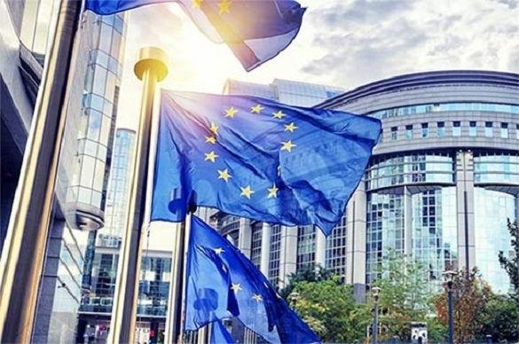 european_elections.jpg