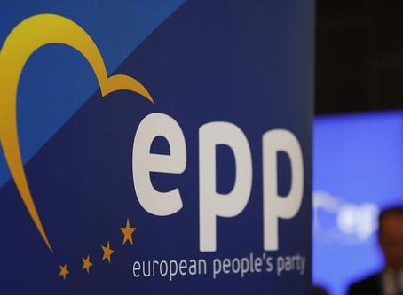 Kiteszik-e végleg a Fideszt az Európai Néppártból?
