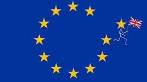 Az Európai Uniónak észhez kell térnie