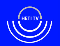 heti_tv_logo.jpg