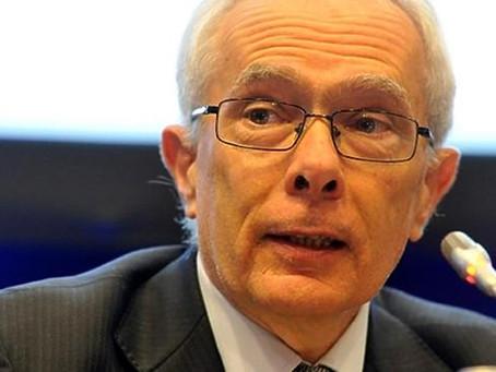 Uniós pénzek: Bod Péter Ákos cikke a Menedzsment Fórumon