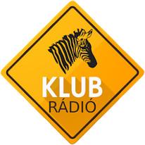 klubradio_logo.jpg