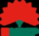 MSZP_Logo.svg.png