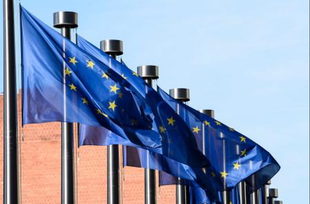 Hét pont Európáról - Balázs Péter publicisztikája az ÉS-ben
