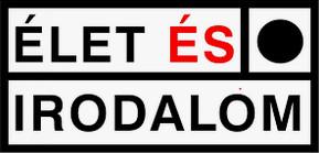 es_logo.jpg