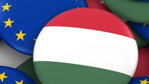 """""""Orbán eljuthat a gondolatig, de valóra váltani nem fogja"""""""