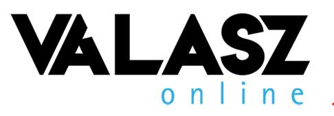 valaszonline_logo.jpg