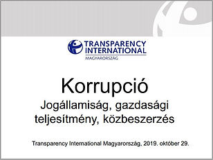 Korrupcio.JPG