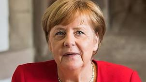 Miről tárgyalt Angela Merkel és Orbán Viktor?