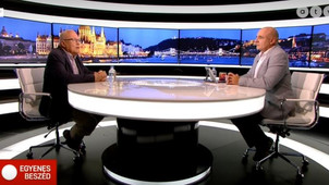 Orbán: A kötelezettségszegési eljárás jogi randalírozás
