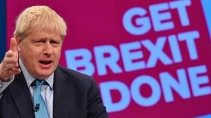 Győztek a brit konzervatívok: hogyan tovább?