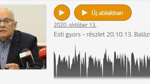 Orbánnak feltételek nélkül kellene a pénz