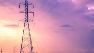 Holoda Attila: Vírusos energiapiac