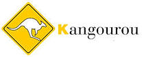 kangourou logo.jpg