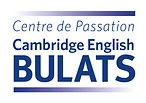 Logo_centre_de_passation_BULATS.JPG