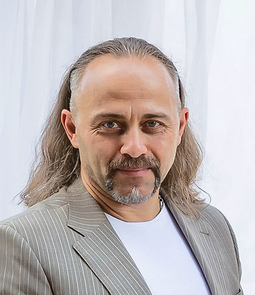 ГОроховский _фото.jpg