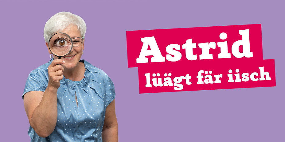 AsHutt_web_lüägt fär iisch_violett.jpg