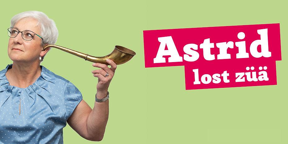 AsHutt_web_lost züä_grün.jpg