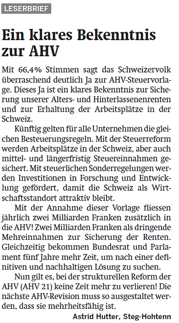 Leserbrief_Astrid Hutter_WB_23.05.2019.p