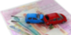 осаго и закон о защите прав потребителя