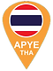 APYE Country pins [NEW]_edited.png