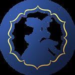 A Varina Logo - Final.png