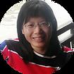 Xuqin_Chen.png