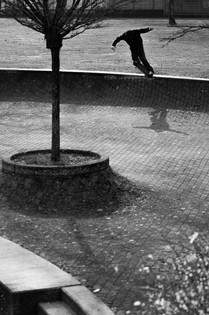 Noam Lichtenstein - Bs Nosegrind
