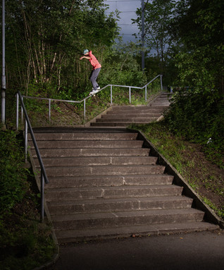 Jan Hirt - Fs 5050
