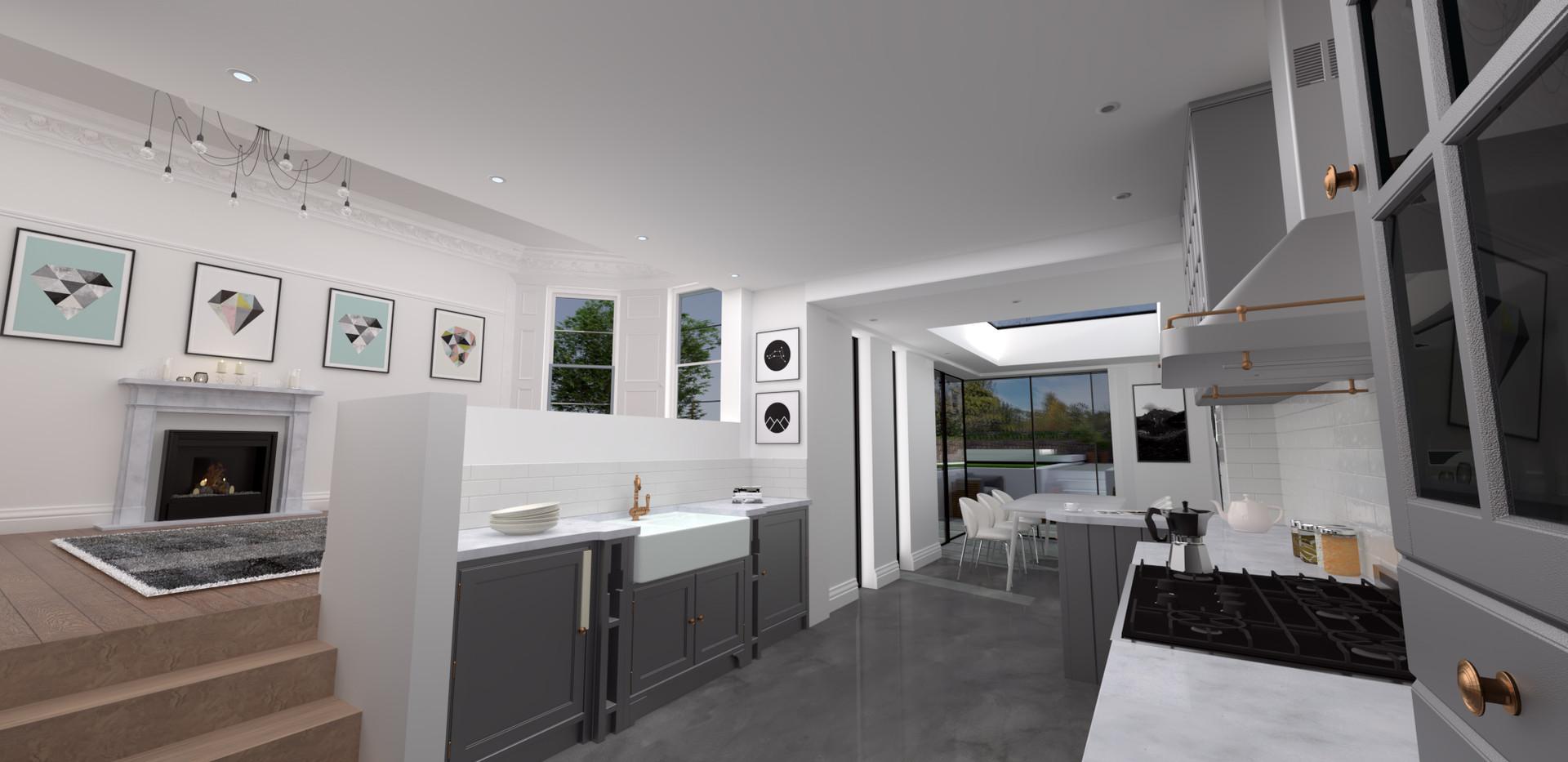 V_3_Internal_Kitchen_Polished_Concrete.j
