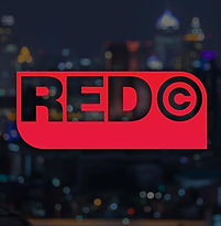 redcentral.jpg