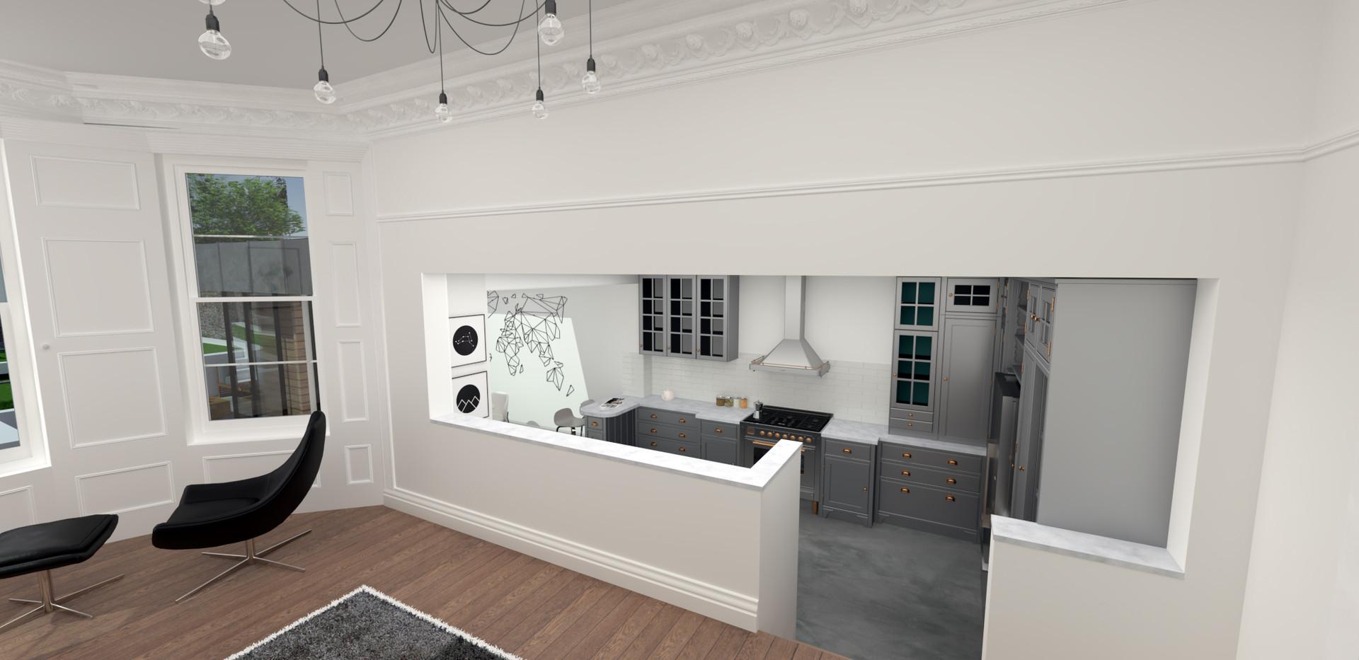 V_4_Lounge_To_Kitchen_Polished_Concrete.