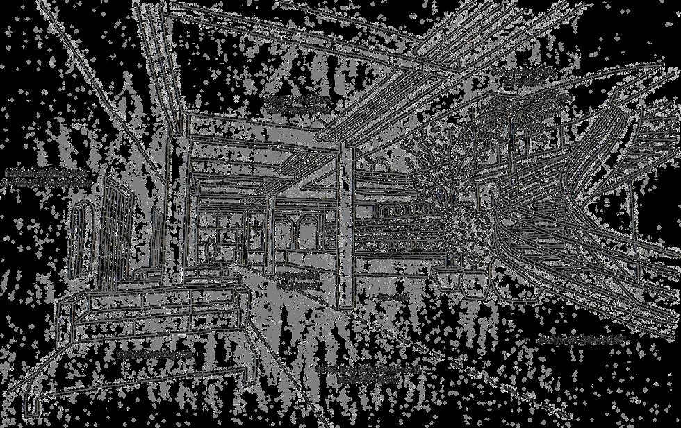 V_1_edited.png