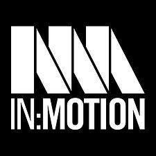in-motion.jpg
