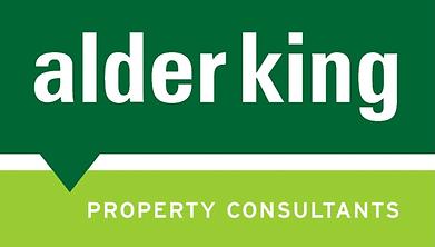 alder-king-logo.png