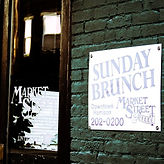 sunday brunch_edited.jpg