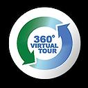 360-tour.png