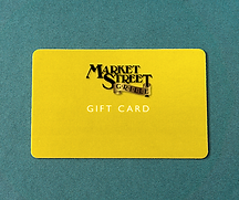 gift card pic website.png