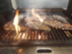 grille prime rib.jpg
