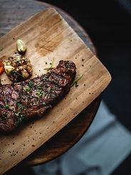 beef-cooked-cuisine-1268549.jpg