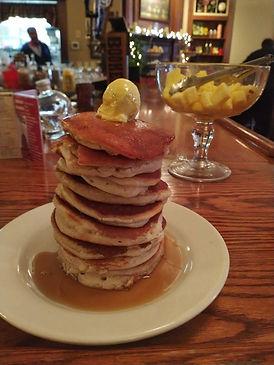 pancake challenge.jpg
