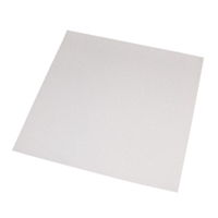 Thinfire, Shelf Paper #48225
