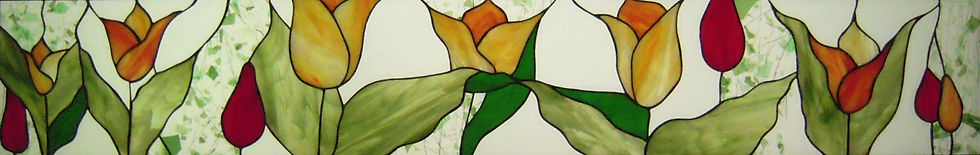 Tulip Valence.jpg