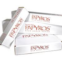 Papyros Kiln Paper #48227