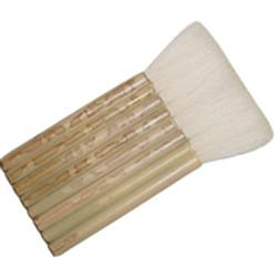 Kaik Brush #4818
