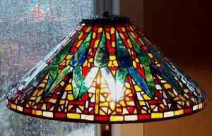 Panel Lamp Class