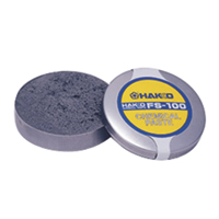Hakko Tip Cleaner