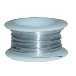 High Temp Wire #450424