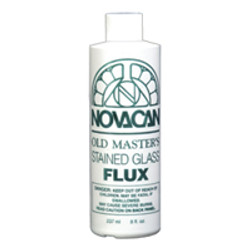 Novacan Flux