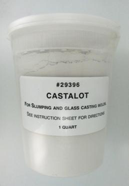 Castalot #15420